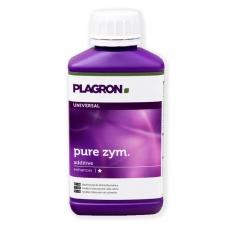 Добавка Plagron Pure Zym