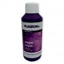 Добавка Plagron Sugar Royal