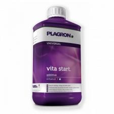 Добавка Plagron Vita Start 0,25 л