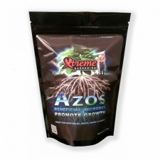 Бактерии AZOS Xtreme Gardening