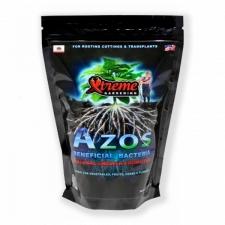 AZOS Xtreme Gardening 350 гр