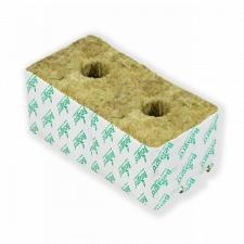 Кубик минераловатный Belagro 150*100*65 мм
