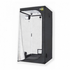 Grow Tent Probox Basic V2 80х80х160 cm