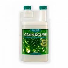 Защита от паразитов CANNA CANNACURE 1 л