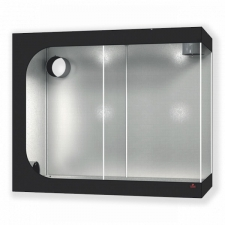 Grow Tent Hydro Shoot Wide V2 240x120x200 cm