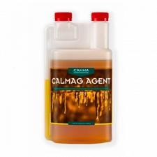 Добавка CANNA CalMag Agent 1 | 5 л