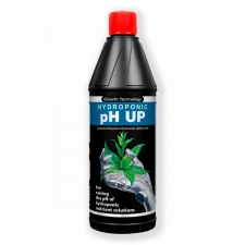 Регулятор кислотности pH Up GT 1 л