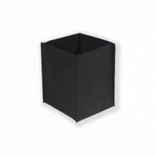 Контейнер Bag Pot Cube 10 л