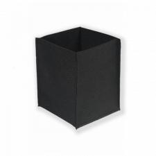 Контейнер Bag Pot Cube 15 л