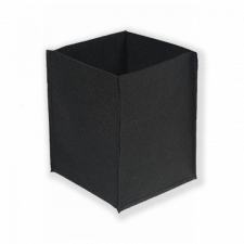 Контейнер Bag Pot Cube 20 л