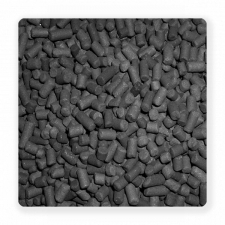 Уголь активированный в гранулах 5 мм