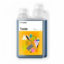 Добавка Simplex Taste 1 л