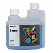 Добавка Simplex Barrel 1 л
