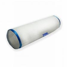 Предфильтр для Nano Filter XXXL 1000