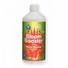 Стимулятор Terra Aquatica Bloom Booster
