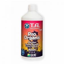 Удобрение T.A. Pro Organic Bloom
