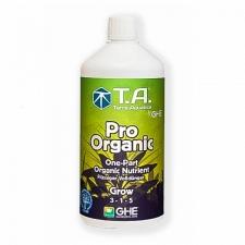 Удобрение T.A. Pro Organic Grow
