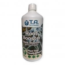 Стимулятор Terra Aquatica Root Booster