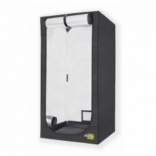 Grow Tent PROBox EcoPRO 40x40x140 см