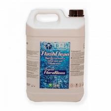 Очистка от солей Terra Aquatica Flash Clean 5 л