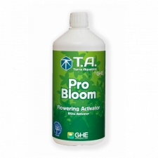 Стимулятор Terra Aquatica Pro Bloom 250 мл