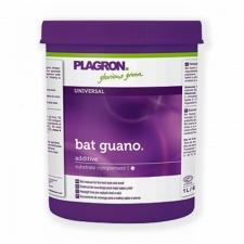 Добавка на цветение Plagron Bat Guano