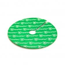 Подкладка FloraFlex Matrix Pad d 22.8 см