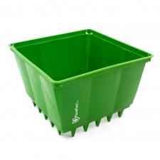 Емкость FloraFlex PotPro Pot 3.45 л