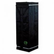 Grow Tent HOMEbox HomeLab 60