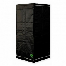 Grow Tent HomeBox HomeLab 80
