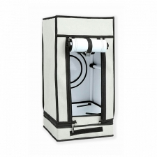 Grow Tent HomeBox Ambient Q 30