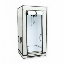 Grow Tent HomeBox Ambient Q 60+