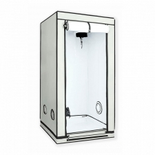 Grow Tent HomeBox Ambient Q 80+