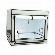 Grow Tent HomeBox Ambient R 80S
