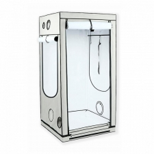Grow Tent HomeBox Ambient Q 100
