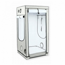 Grow Tent HomeBox Ambient Q 100+