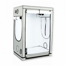 Grow Tent HomeBox Ambient R 120