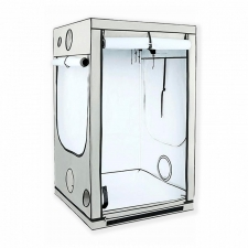 Grow Tent HomeBox Ambient Q 120