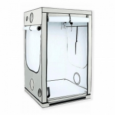 Grow Tent HomeBox Ambient Q 120+