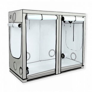 Большой гроутент HOMEbox Ambient R240