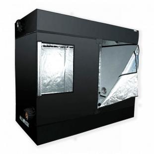 Гроутент HomeBox HomeLab 120L