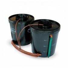 AquaPot Duo (без компрессора)