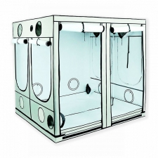 Grow Tent HomeBox Ambient Q 200+