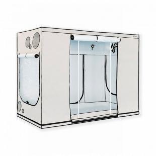 Большой гроутент HOMEbox Ambient R300+