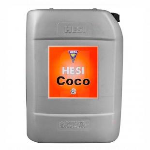 Минеральное удобрение для растений HESI Coco 20 литров