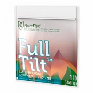 Добавка для растений FloraFlex Full Tilt 450 грамм