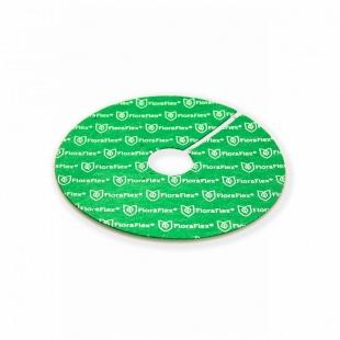 Подкладка FloraFlex Matrix Pad диаметром 31.7 см