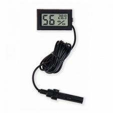 Гигрометр-Термометр с выносным зондом