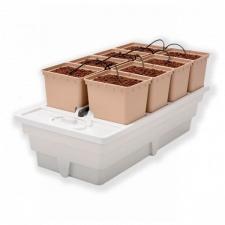 Гидропонная система Panda System Hydro Box
