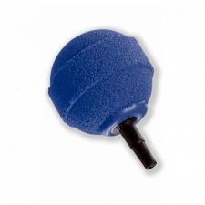 Распылитель круглый 20*20 мм